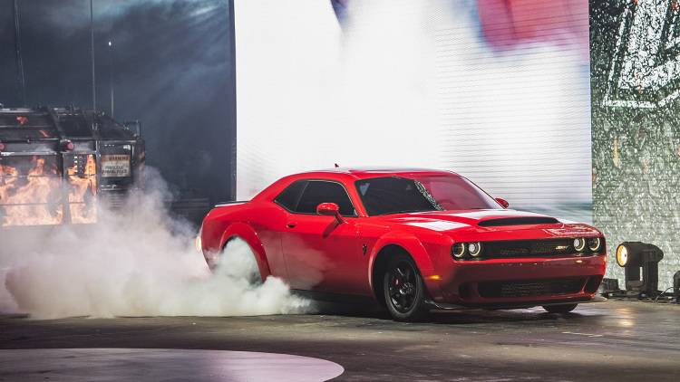 2018-dodge-challenger-srt-demon-ny